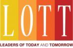 cropped-2013_LOTT_logo