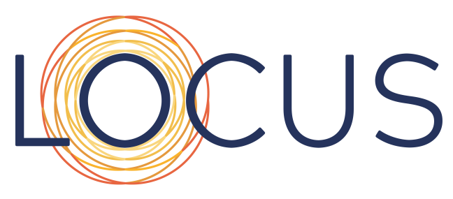 LOCUS Logo (for web)-full color-01